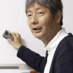 藤田 秀幸